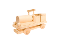 Конструктор Автомобиль кабриолет 1