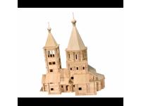 Конструктор Церковь